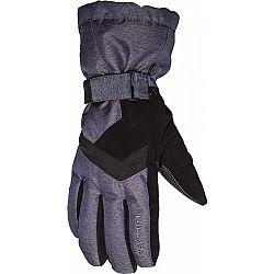 Willard CORRIN - Pánske zimné rukavice