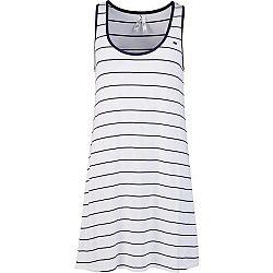 Willard ELGA - Dámske šaty