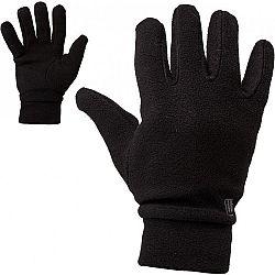 Willard EMAN - Fleecové rukavice