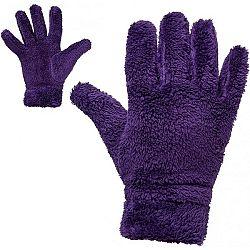 Willard KIRA - Dámske fleecové rukavice