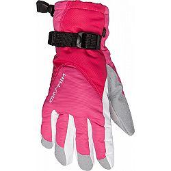 Willard LILANA - Dámske lyžiarske rukavice