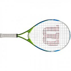 Wilson US Open 23 - Detská tenisová raketa