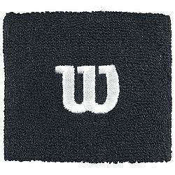 Wilson W WRISTBAND - Tenisové potítko