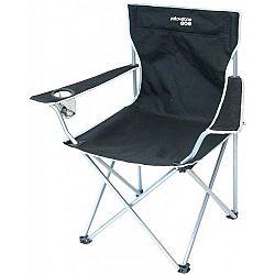 Yellowstone FT007 - Rozkladacia stolička