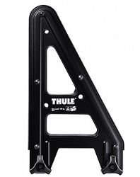 Zarážka Thule 502