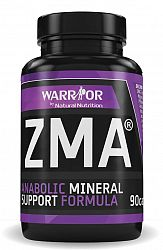 ZMA® kapsuly 90 caps