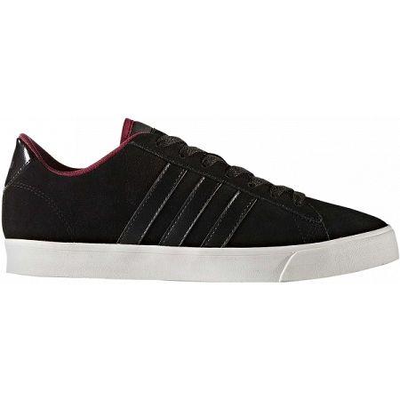 adidas CF DAILY QT W - Dámska lifestylová obuv