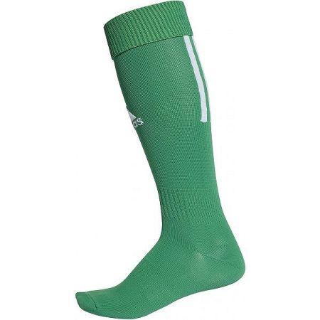 adidas SANTOS SOCK 18 - Futbalové štulpne