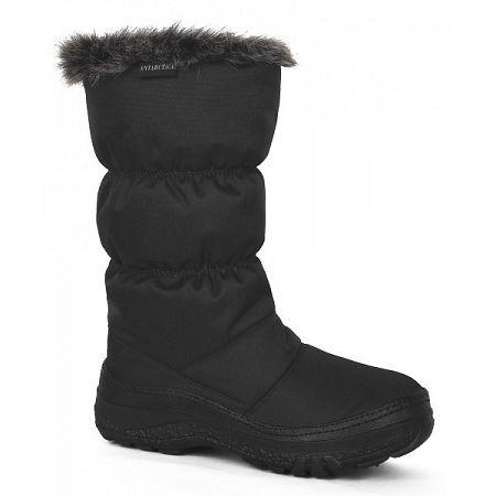 Antarctica CELESTA - Dámska zimná obuv