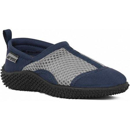 Aress BART - Detské topánky do vody