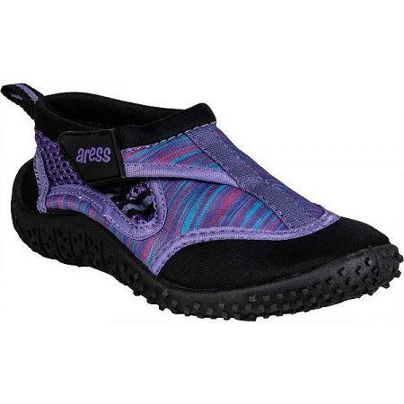 Aress BENKAI - Detská obuv do vody