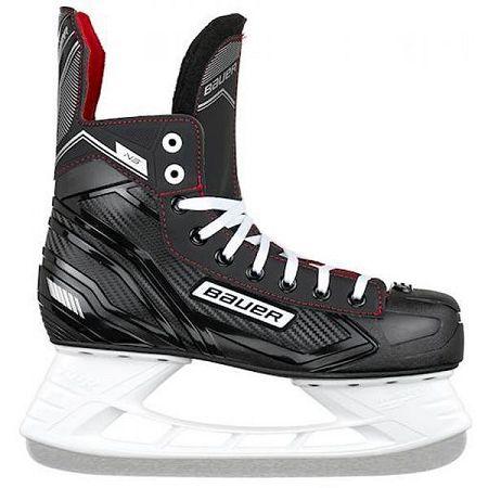 Bauer NS SKATE SR - Seniorské hokejové korčule
