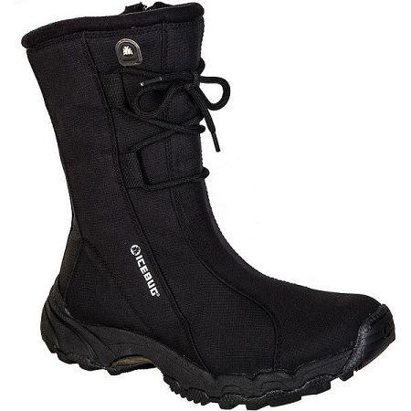 Ice Bug CORTINA-L - Dámska zimná outdoorová obuv