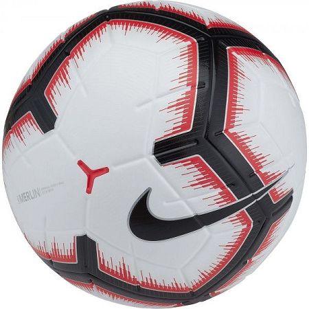 Nike MERLIN - Futbalová lopta