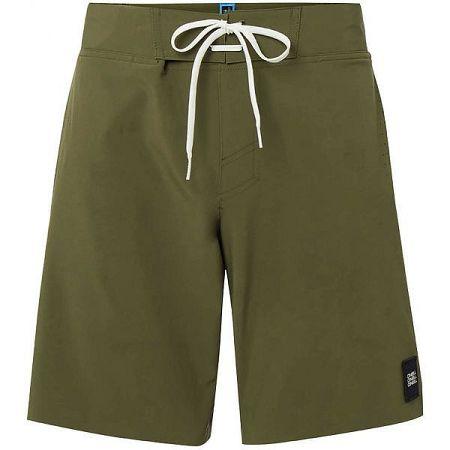 O'Neill HM SEMI FIXED HYBRID SHORTS - Pánske šortky do vody
