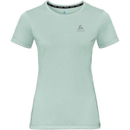 Odlo ELEMENT LIGHT - Dámske tričko