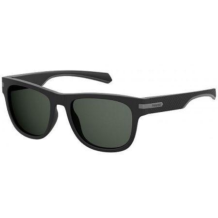 Polaroid PLD 2065/S - Slnečné okuliare