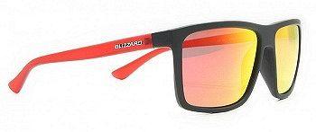 Slnečné okuliare Blizzard Lifestyle - POL801-126