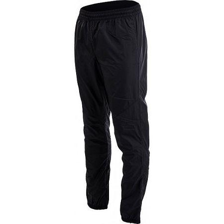 Swix EPIC PANTS MENS - Športové nohavice