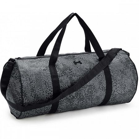 Under Armour FAVORITE DUFFEL 2.0 - Dámska taška