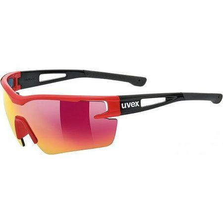 Uvex OKULIARE SPORTSTYLE 116 - Slnečné okuliare