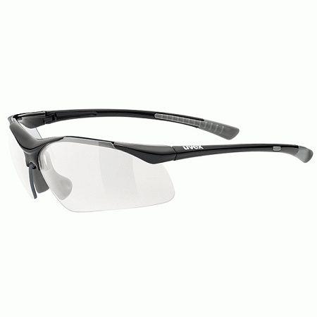 Uvex SPORTSTYLE 223 - Športové slnečné okuliare